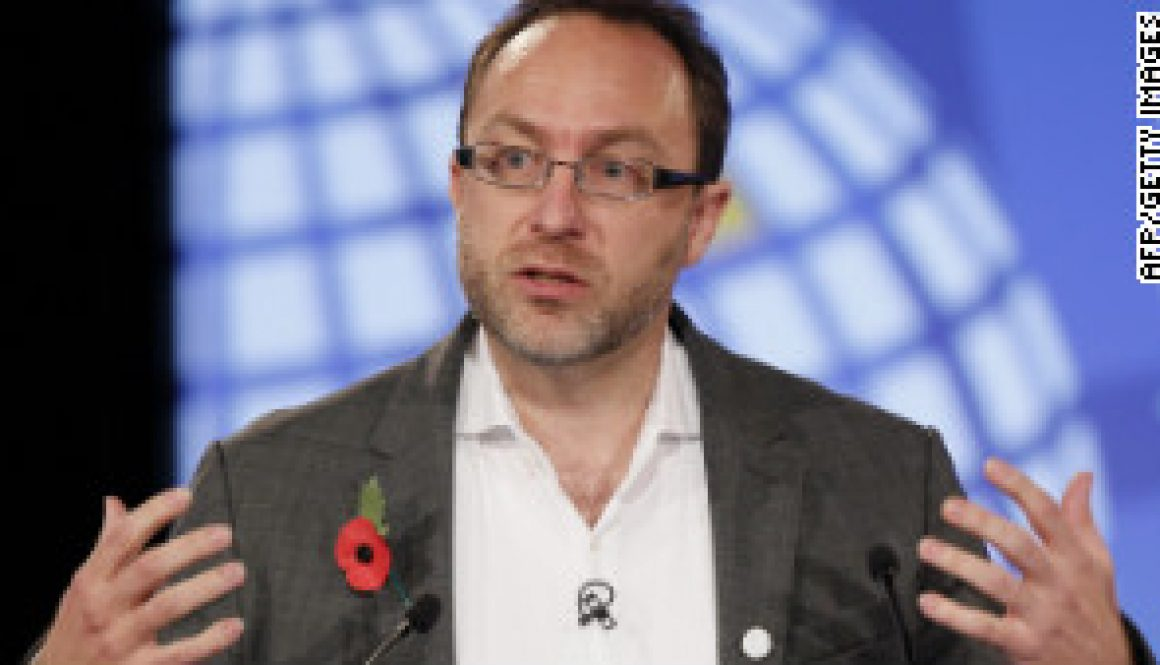 120117054108-jimmy-wales-wikipedia-co-founder-story-body