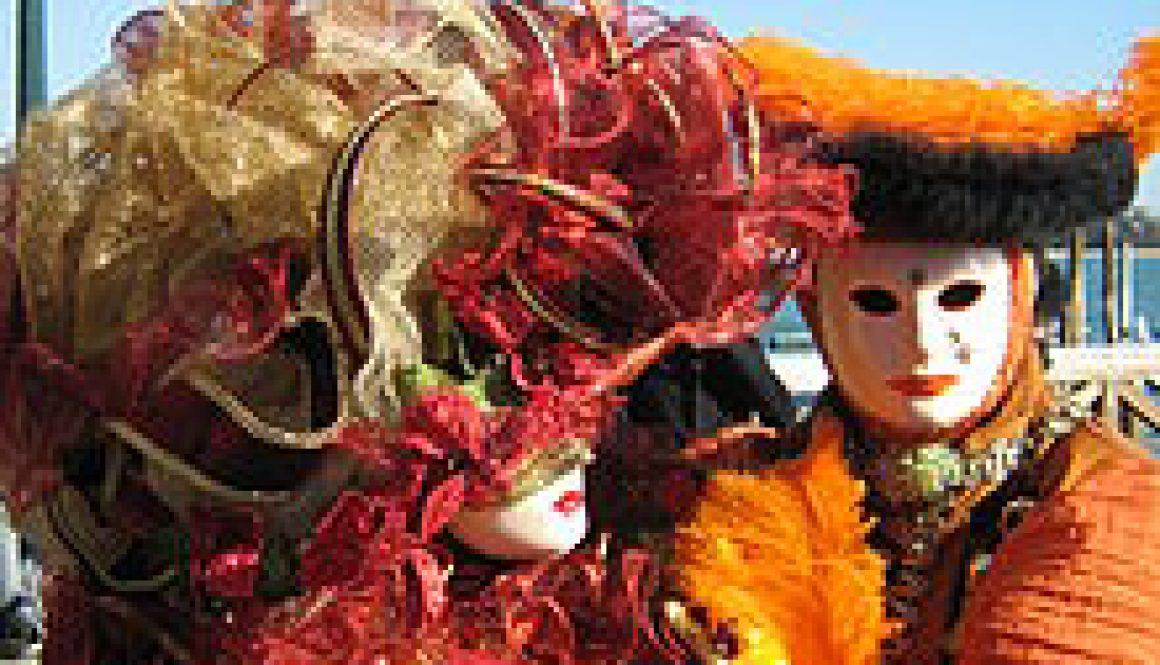 220px-Carnaval_Venecia_14feb2009