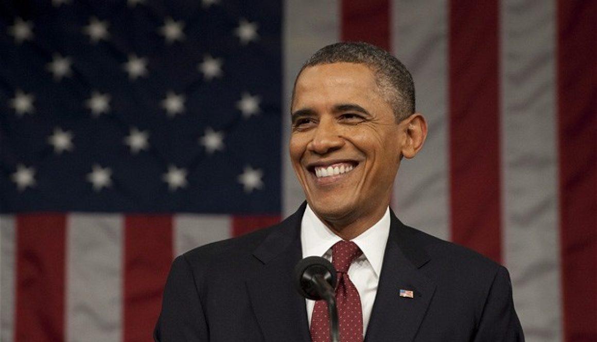 obama-state-1_2118932b