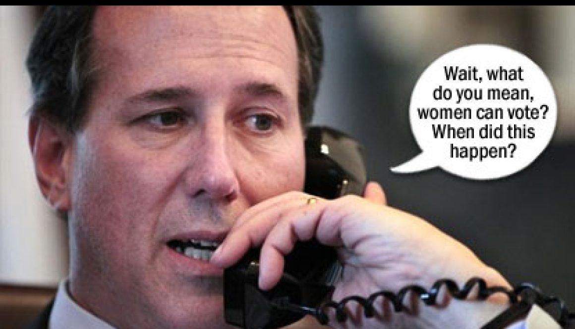 120214-obama-beats-gop-among-women