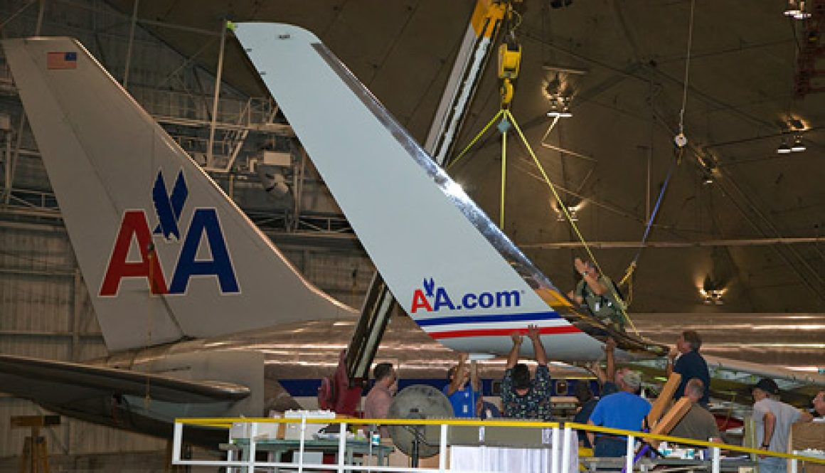 american-airlines-install-winglets.top