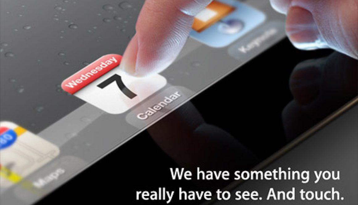 apple-invite-ipad3.top