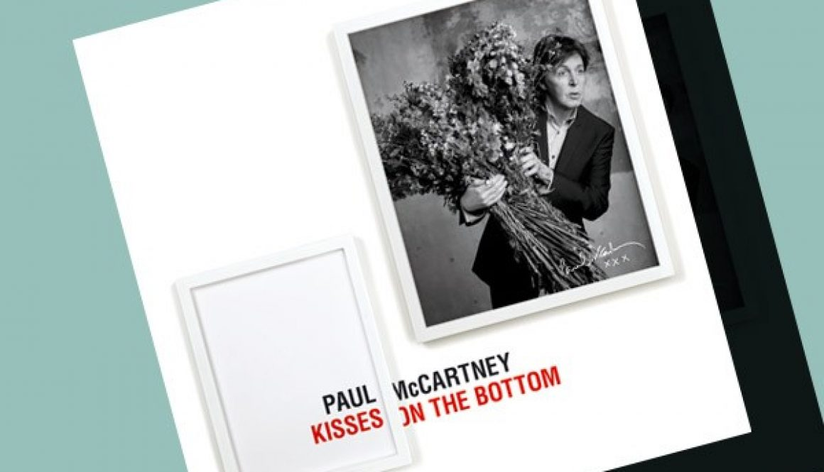 paul-mccartney-kisses-on-the-bottom