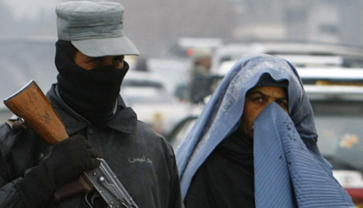 web-afghanistan_1378444cl-8