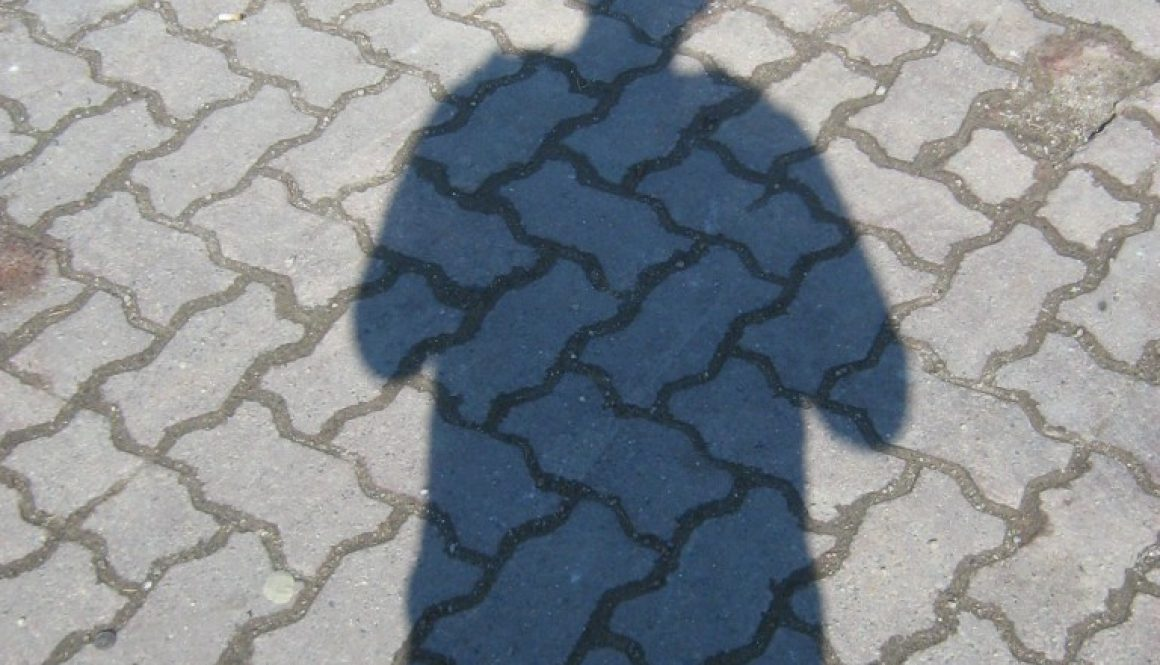 Shadow_on_sidewalk