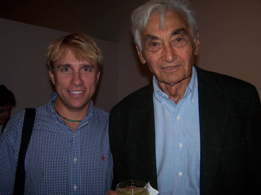 howard zinn-harrison