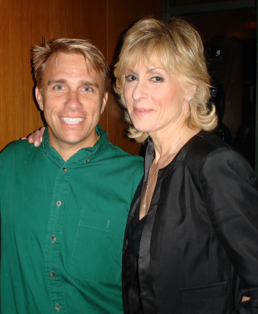 judith light-harrison