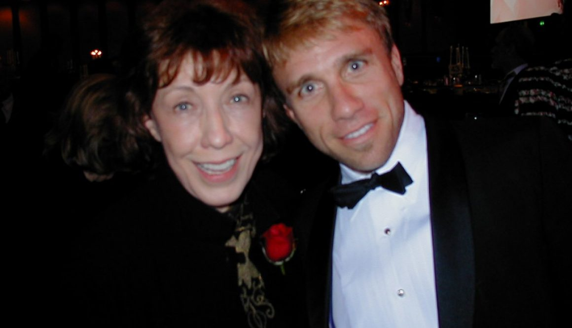 lily tomlin and harrison
