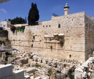 Israel_6325