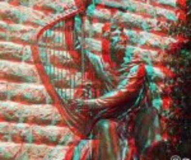 Jerusalem-Israel__3258_3D_wmkd-150x150