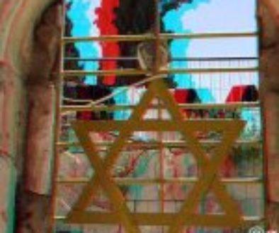 Jerusalem-Israel__3276_3D_wmkd-150x150