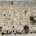 Jerusalem-Jerusalem-Israel__3364